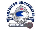 American Underwater Services